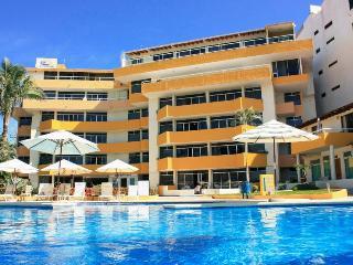 Suites Costa Dorada 102, Bucerias