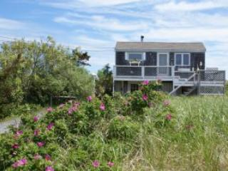 177 Phillips Rd., Sagamore Beach