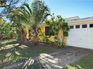 15 Clematis Court Marcoola, $500 BOND, Pet Friendly