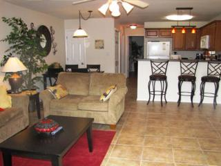 Beyond the River - ONLY 4BDR/3BTH condo, New Braunfels
