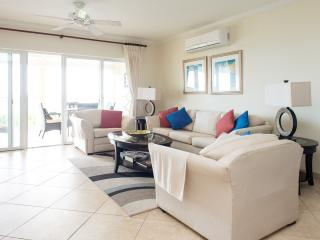 Sapphire Beach 511  - Book between now & June 30 for a free car rental!, Oistins