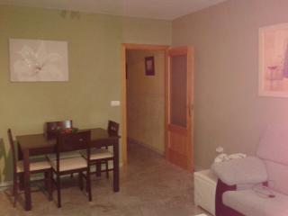 Piso 4 habitaciones, Villanueva de la Serena