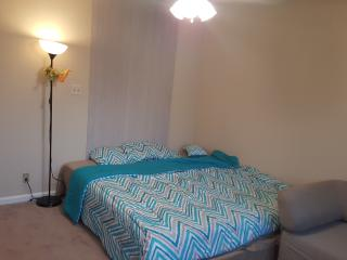 Nice 1 Bed Room in East Bay only less than 65 $, San Leandro
