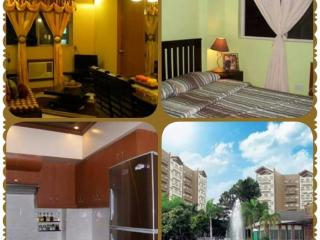 2 Bedroom Condo 10 mins to Airport