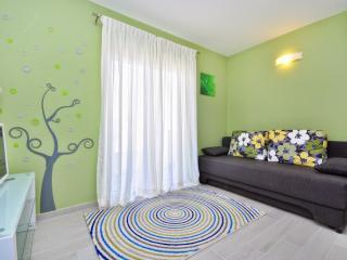 apartment Zorka, Trogir