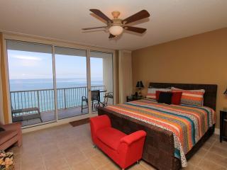 Majestic Beach Resort T1 Unit 1008