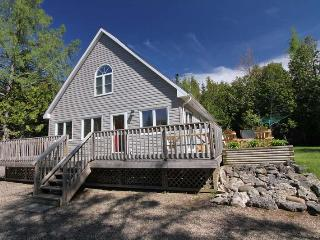Horizon Shine cottage (#507), Tobermory