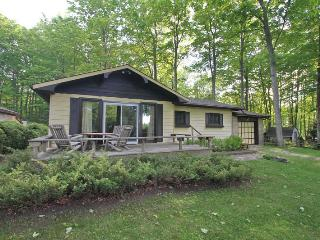 Sauble Dream Days cottage (#966)