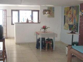 Casa Azul Centro Arraial, Arraial d'Ajuda