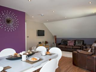 Havana Penthouse, Carn Brea located in Newquay, Cornwall