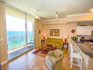 Tidewater Beach Condominium 2807, Panama City Beach