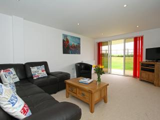 35 Bredon Court located in Newquay, Cornwall