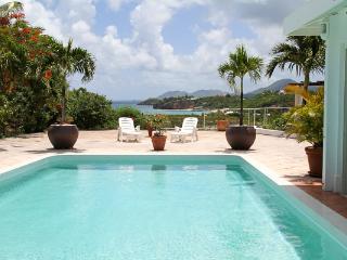 None PIE TUR, St. Maarten/St. Martin