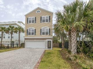 Carolina Boulevard 1002, Isle of Palms