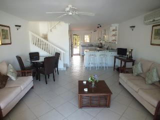 Villa 245C, South Finger, Jolly Harbour, Antigua