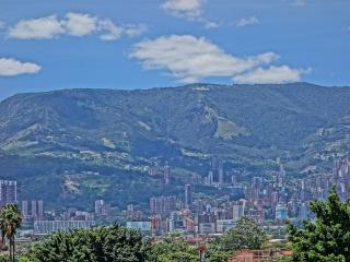 Medellin Dream Views 0021