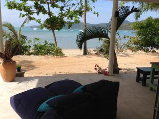 Water front Beach house, Cape Panwa
