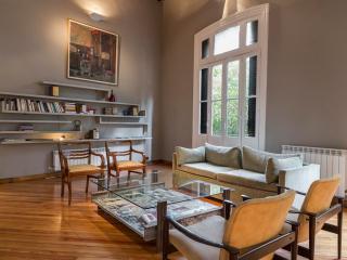 2 Bedroom Duplex in Palermo Soho, Buenos Aires