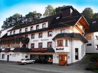 Guest Room in Elzach -  (# 8551), Elzach-Oberprechtal