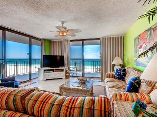 Watercrest #401-2BR-AVAIL 7/23-7/30 -RealJOY Fun Pass-, Panama City Beach