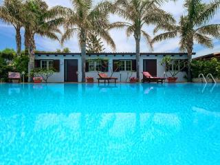 *****   RUMAH SAYA  *****Exclusive Luxury Villa, Cefalu