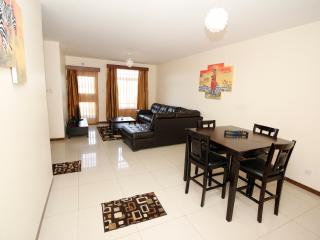Furnished Mansions 4bdr 4bath Nakuru Kenya