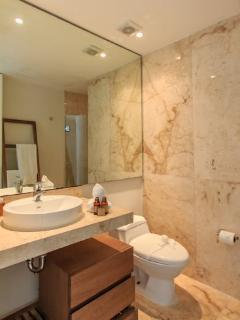 Magia Serenity - Bath - Vacation rentals Playa del Carmen