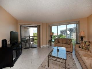 2518 Villamare, Hilton Head