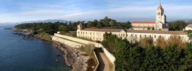 Monaco & St Tropez - Sightseeing