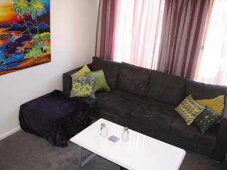 LOUNGE ROOM - ONE OF THREE TV AREAS