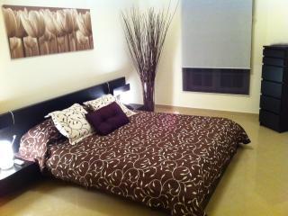 Apartamento en el Algarve, Armaçao de Pera, Armacao de Pera