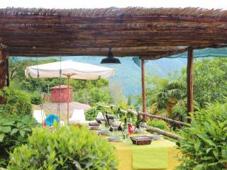 Casa Gaia