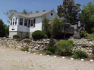 Chatham Cape Cod Vacation Rental (6625)