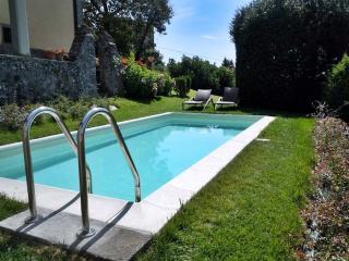 Casa Gianfrati, LE APUANE, Corfino