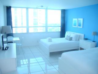 Design Suites Miami Beach 1614