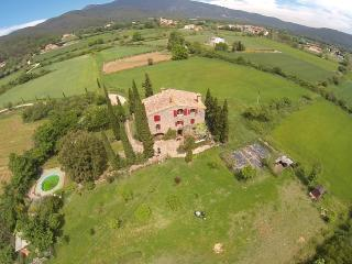 Country House Girona