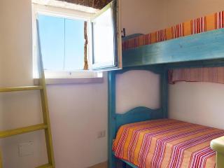 466 Tipica Casa in Campagna, Torre Pali
