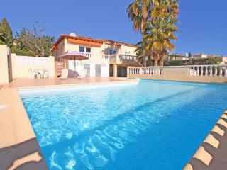422 - Villa Piedad