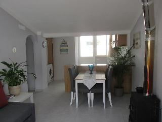 SC Cottage sleeps 5, private pool, Silver Coast, Foz Arelho