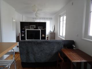Appartement 4 personnes, Biarritz centre  proche plages et commerces