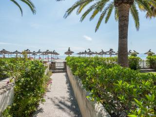 LILIA - Property for 7 people in PORT D'ALCUDIA, Port d'Alcudia