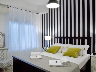 Guesthouse Giotto 24, Roma