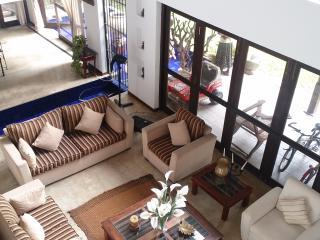 Villa W, Wattala