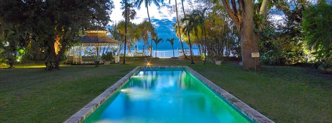 SPECIAL OFFER: Barbados Villa 387 Enjoy The Coral Reef With Excellent Snorkelling., Saint Peter Parish