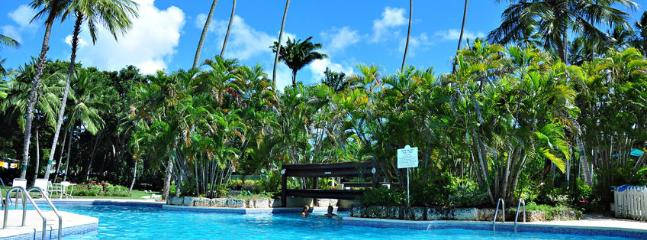 Schooner Bay 102 SPECIAL OFFER: Barbados Villa 306 Surrounded By Lavish Landscaped Gardens And Inviting Cool Swimming Pools., Saint Peter Parish