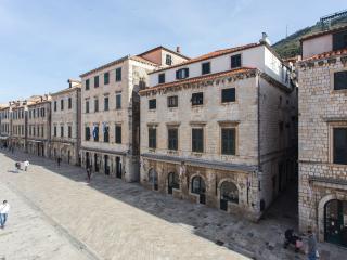 Du Home A V- Stradun Apartment, Dubrovnik