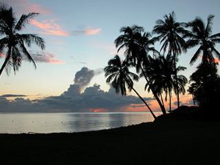 Kepuhi Beach 2156