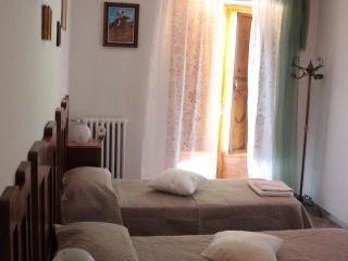 Casa di Nonna Lia, Canosa di Puglia