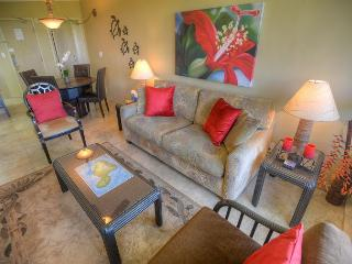 FALL SPECIALS! Modern and Completely Renovated Top-Rated Two-Bedroom Condo, Kihei