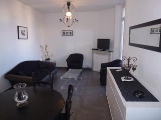 Bel appartement au coeur de Cannes